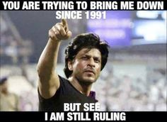 srk quotes - Google Search
