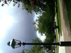 Williamsburg Weather