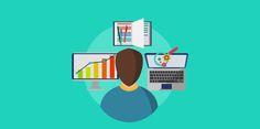 10 Inspirational #ecommerce #websites for #Webdesigner #webdevelopment #webdev #webdesign