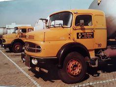 Mercedes Truck, Mercedes Benz Trucks, Aigle Animal, Classic Trucks, Volvo, Retro, Monster Trucks, Lp, Conduit