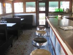 Diner - 85 Broadway, Brooklyn, NY 11211