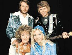Begin alvast het Eurovisie Songfestival in je hart te sluiten