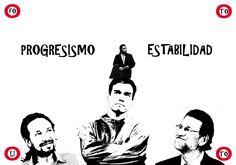 InvestiduDa #Fotolitos