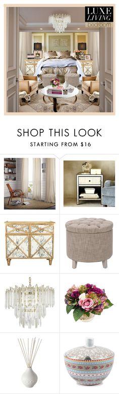 ... design, home, home decor, interior decorating, Pottery Barn, Jayson