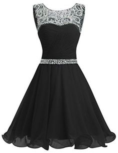 Dresstells® Short Chiffon Open Back Prom Dress With B... https://www.amazon.co.uk/dp/B01J1M8ZRM/ref=cm_sw_r_pi_dp_XfTLxbNFR1XGK