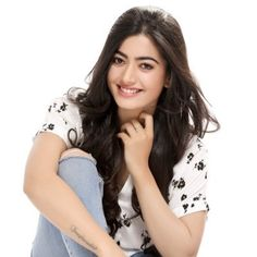 Beautiful Girl Photo, Cute Girl Photo, Beautiful Girl Indian, Most Beautiful Indian Actress, Stylish Girls Photos, Stylish Girl Pic, Beautiful Bollywood Actress, Beautiful Actresses, Beauty Full Girl
