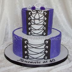 corset bodice cake how to - Google Search