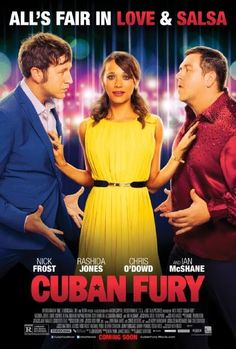 Cuban Fury (2014) BluRay Rip 720p HD Full English Movie Free Download  http://alldownloads4u.com/cuban-fury-2014-bluray-rip-720p-hd-full-english-movie-free-download/
