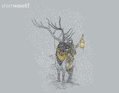 http://shirt.woot.com/offers/khione?ref=sh_cnt_wp_0_7