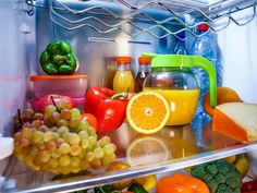 Kühlschrank Organizer : Besten kühlschrank gefrierschrank bilder auf in