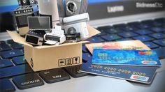 5 claves de éxito para tu eCommerce on Yavia Noticias http://blog.yavia.com.mx