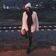 Jennaly Alexis Bounvilom @jennalyyy Instagram photos | Websta