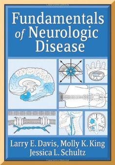 Fundamentals of Neurologic Disease Pdf Download e-Book