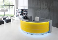 14 Best Valde Reception Counter Images Reception Counter
