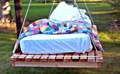 cama-suspensa-paletes.jpg (500×310)