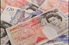 Need cash now is an quick and easy solution to meet your financial needs in as soon as possible. http://www.needcashnownojob.co.uk/need-cash-now.html