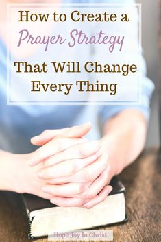 Do you feel like God doesn't hear your prayers? Let me help you create a Powerful Effective Prayer Strategy that will change everything! Prayers For Strength, Prayers For Healing, Prayer Scriptures, Prayer Quotes, Bible Verses, Importance Of Prayer, Fervent Prayer, Effective Prayer, Christian Women Blogs