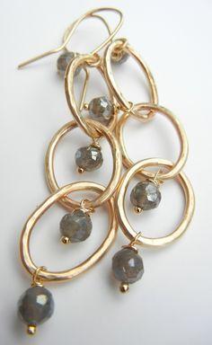 0ff1860c2573 Jewelry Making Supplies Arizona Pulseras De Cuero