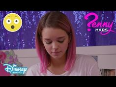 😭Check out this super emotional sneak peak from episode Penny has a lot to say to her best friend Camilla. Cute Wallpaper Backgrounds, Cute Wallpapers, Disney Shows, Son Luna, Disney And More, Disney Channel, Camilla, Best Friends, Songs