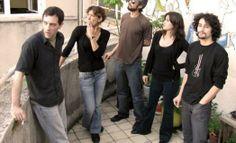 Uruguay: La Mufa investiga a Gobbi y al contrabajo en el tango