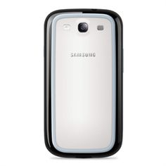 My Belkin Style enhances my natural beauty! Repin and enter to win a Surround Case for Samsung Galaxy S III. Day 7: 6/5