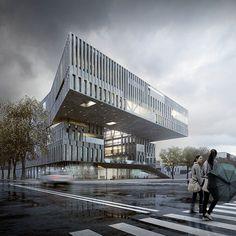 architectural visualization artist - Google 検索