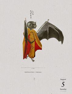 Collage para los días contados, por Gustavo Solana
