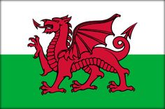10 Facts About Wales
