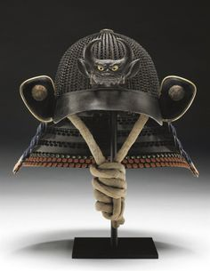 a hoshibachi helmet edo period 17th 18th century christies