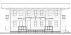 <433A5C55736572735C446F635C4465736B746F705CC2F3EEEAF1E05CC0EBE5E Periodic Table, Floor Plans, Periodic Table Chart, Periotic Table, Floor Plan Drawing, House Floor Plans