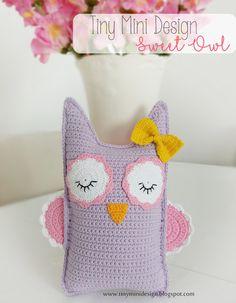 Amigurumi,amigurumi oyuncak,tığ işi oyuncak,crochet toys,crochet owls,amigurumi owls pattern,amigurumi free pattern,ücretsiz amigurumi tarifler,handmade toys,handmade owls,tiny mini design patterns