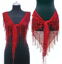 US $19.99 New with tags in Clothing, Shoes & Accessories, Dancewear, Adult Dancewear
