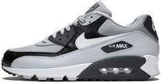 Searching for more info on sneakers? In that case click through here to get further details. Mens Sneakers Running Ankle Sneakers, Best Sneakers, Slip On Sneakers, Leather Sneakers, Air Max Sneakers, Sneakers Fashion, Sneakers Nike, Nike Shoes, White Sneakers