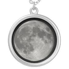 Image result for pendulum moon