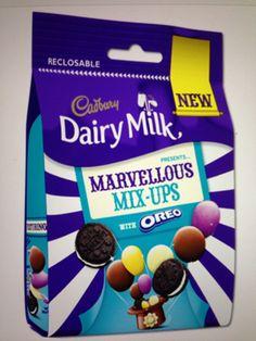 Milka Chocolate, Cadbury Chocolate, Chocolate Lovers, Pop Tarts, Oreo, Cereal, Snack Recipes, Room Ideas, Dairy