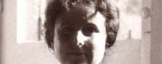 Biografia: Agustina Bessa-LuísAgustina Bessa-Luís nasceu em Vila-Meã, Amarante, a 15 de Outubro de 1922.É filha de Artur Teixeira (...)