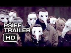 Anomalia [2012] [ Peter Brosens Jessica Woodworth] [Drama]