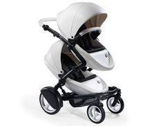http://www.childrentoystores.com/category/double-stroller/ 10 Best Double Strollers