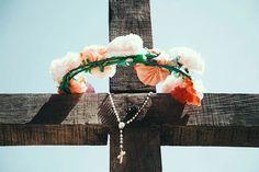Cross #10 – Pampa