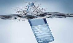 Δέκα Αλήθειες-Αποκαλύψεις για το Εμφιαλωμένο Νερό