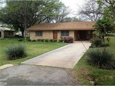 MLS # 7721981 in Marble Falls, TX 78654 - Pivach and Associates - Pivach and Associates