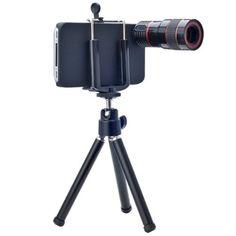 Lens Kit 4 in 1 Set 8 X Zoom Telescope Wide Angle Macro Fish Eye Micro Lens with Tripod for iPhone 4/4G/4S, http://www.amazon.com/dp/B0089IRQSO/ref=cm_sw_r_pi_awd_Js37rb1D9TJB8