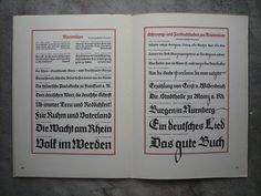 Rudolf Koch / Klingspor Maximilian | Maximilian Antiqua