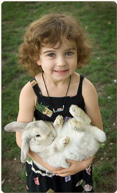 Animals And Pets, Baby Animals, Bunny Hutch, Pascal Campion, Baby Faces, Best Bud, Young Ones, Exotic Pets, Call Her