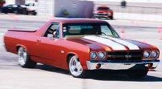 Check out the highlights from the 2013 PHR Street Machine Autocross held in Fort Worth, Texas with classic muscle cars from the and Hot Rod Trucks, Cool Trucks, Chevy Trucks, Pickup Trucks, Classic Trucks, Classic Cars, Best American Cars, Hot Cars, Custom Cars