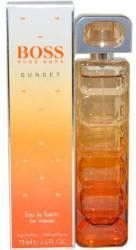 Boss Sunset Perfume By Hugo Boss For Women