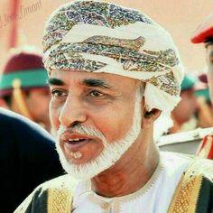 Sultan Oman, Sultan Qaboos Grand Mosque, Arabian Sea, Portraits, Head Shots, Portrait Photography, Portrait Paintings, Headshot Photography, Portrait