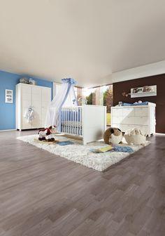 New Babyzimmer Julia von MY BABY LOU