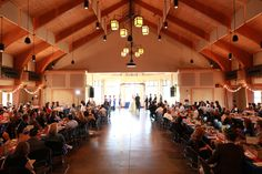 #LoughridgeWeddings #WeddingVenue #Wedding