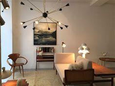 Home Deco Design Decoration maison Conseils Astuces deco Relooking meubles decoration Bons plans deco Equipement de la maison decodesign / Décoration